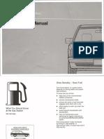 190_e_23_1991 öanual.pdf