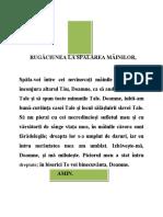 RUGĂCIUNEA LA SPĂLAREA MÂINILOR.docx