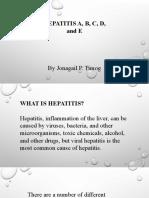 Hepatitis A-E (report) FINAL.pptx