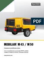 P-550-CL-4-17_43-4848