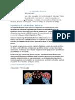 Las_Habilidades_Directivas.docx