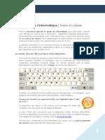 Guide-de-linformatique-épisode-2-Softonic1