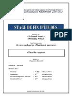Templates PFE ISSAT.pdf