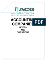 Companies Notes and Questions(6).pdf