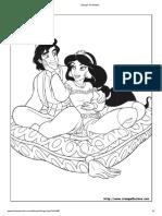 Aladdin 1.pdf
