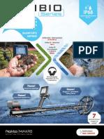 anfibio-brochure-ru.pdf