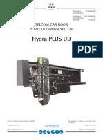 HydraPlus.pdf