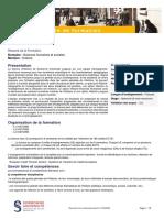 licence-histoire-program-lhis1-210