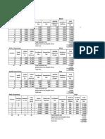 fee_guide_chem.pdf