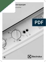 tech_manual_electrolux.pdf