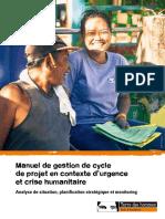 pcm_fr