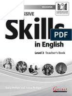 AOU_PROG_SKILLS_3_TB.pdf