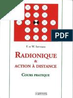 Servranx - cours pratique de radionique et action a distance OCR.pdf