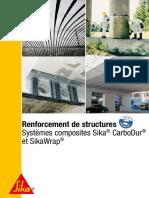 fr_renforcement_structures.pdf