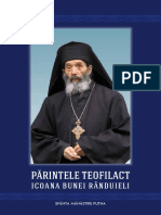 Parintele-Teofilact-icoana-bunei-randuieli.pdf
