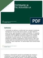 umf_prezentare_RO-general (1)