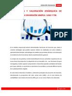 DFC. M6 (Dirección Financiera. Módulo 6).pdf