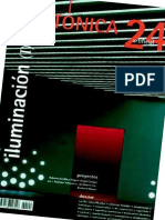 Tectónica 24 - Iluminacion (I) artificial.pdf