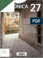 Tectónica 27 - Piedra.pdf