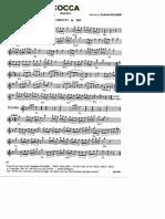 Cocca - Tastiere -.pdf