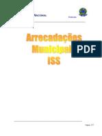 Protocolo Iss
