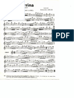 Guerrina - Sax Alto.pdf