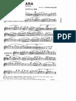 Lara - Sax Alto.pdf