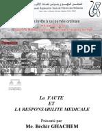 laresponsabilitmdicaleparmebchirghachem-150519205405-lva1-app6892.pdf
