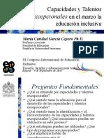 Talento_e_inclusión_Maria_Caridad_Garcia_dia3.pptx