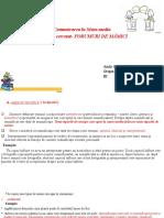 Prezentare- comunicare (1)