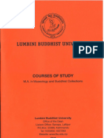 MA in Museology and Buddhist Collections (A5 Format).pdf