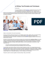 Effective_Business_Writing_Top_Principles_and_Techniques.pdf
