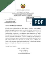 USSENE IBRAIMO MUZAIRO2