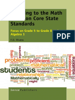 Teaching to the Math Common Core State Standards_ Focus on Grade 5 to Grade 8 and Algebra 1 ( PDFDrive.com ).pdf