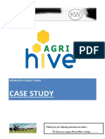 Agrihive_Kidworth_Dairy_Farm_Case_Study