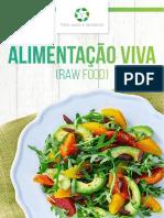 ebook_alimentacao_viva
