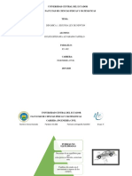 Fundamento Conceptual DINAMICA.1.