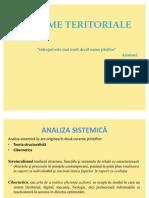 Sisteme Teritoriale-prezentare Curs