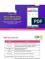 Ficha-de-comisiones-Bimers-Junio-2020-j.pdf