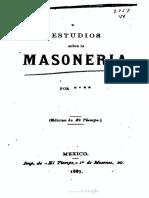 Estudios_sobre_la_masoneria.pdf