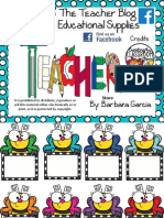 SpellingBee-NameTags.pdf