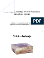 Chimia_Strategii_curric2019 (1)