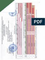 Plan de inv. 714019-714025