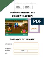 comunicacion-3°-grado1