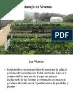 Arrieta_Manejo de viveros2_San Alberto_2020
