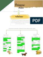 civilizacion tarea.pdf