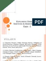 Unit_1-NMA (1).pdf
