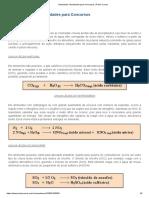Estudando_ Atualidades Para Concursos _ Prime Cursos 7