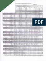 std_0005.pdf