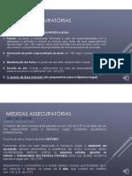 12 - Arresto.pdf